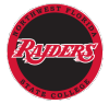 Raiders Northwest Florida State Baseball Camps
